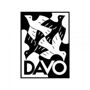 DAVO-LOGO-document