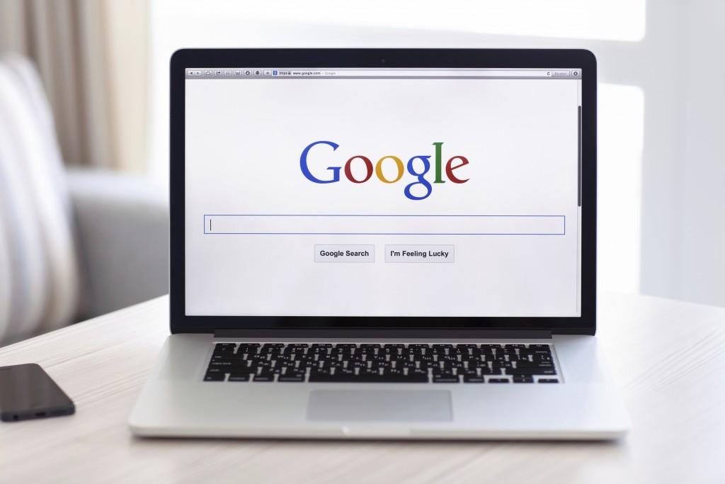 Google DFS