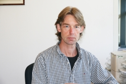 Henk Soer