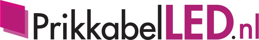 Logo PrikkabelLED