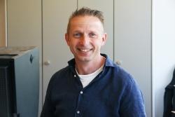 Marc Hekking