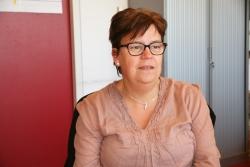 Martha Wijers