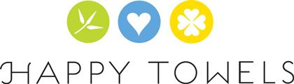 Happy Towels logo