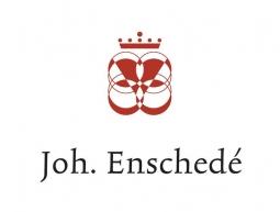 Koninklijke Joh. Enschedé