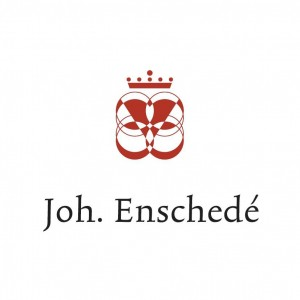logo-Joh-Enschede