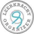 Stempel van Leerkracht Organizer