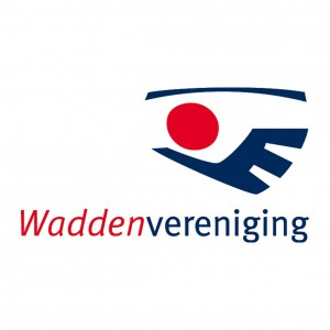 logo-Waddenvereniging