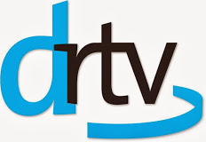 logo Deventer RTV