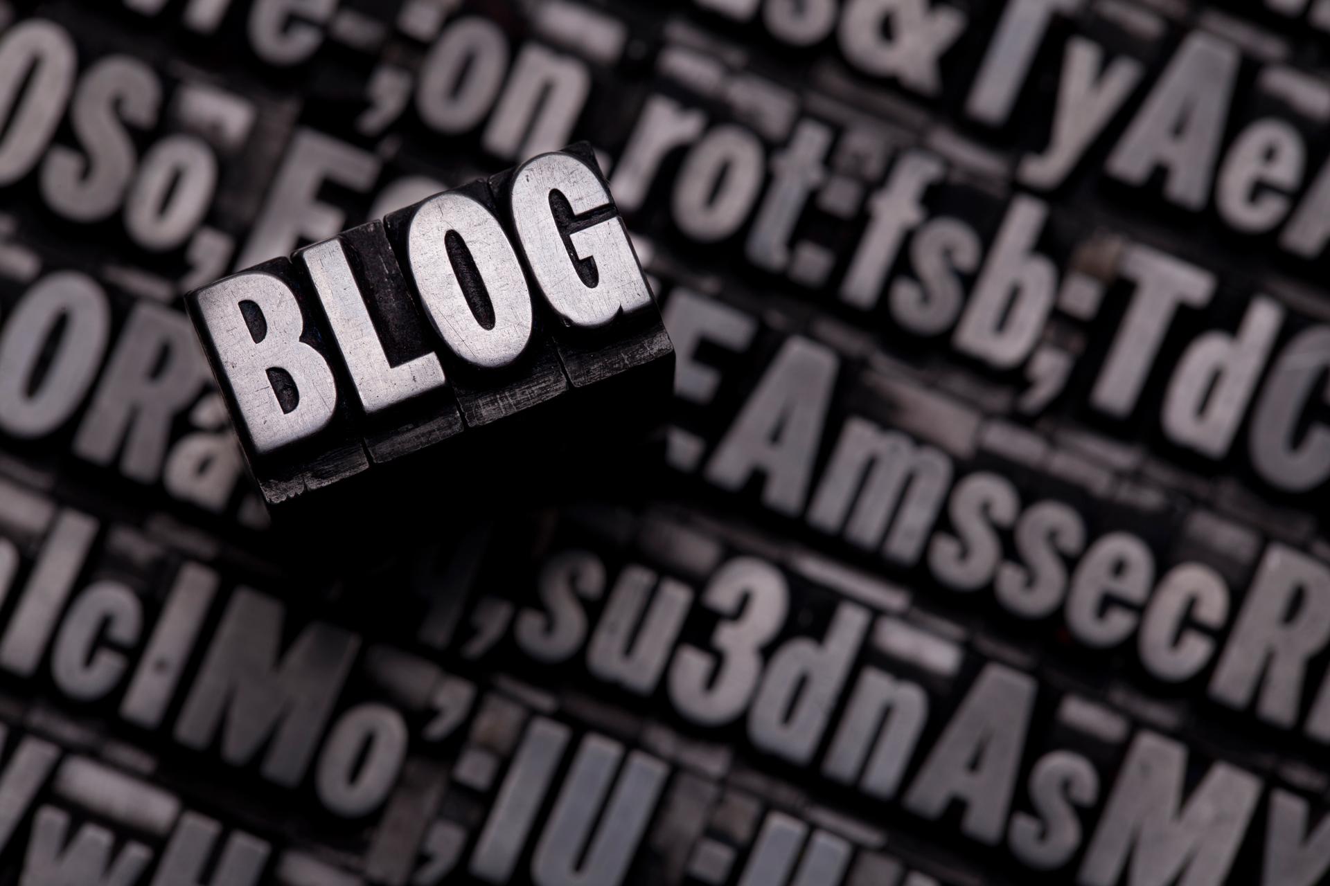 De Blog DAVO Fulfilment Services