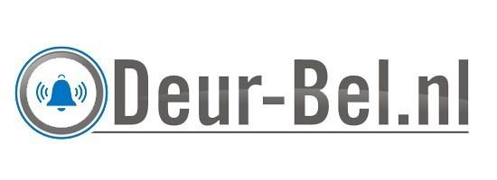 Deur-Bel.nl Logo
