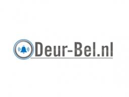 Deur-bel.nl