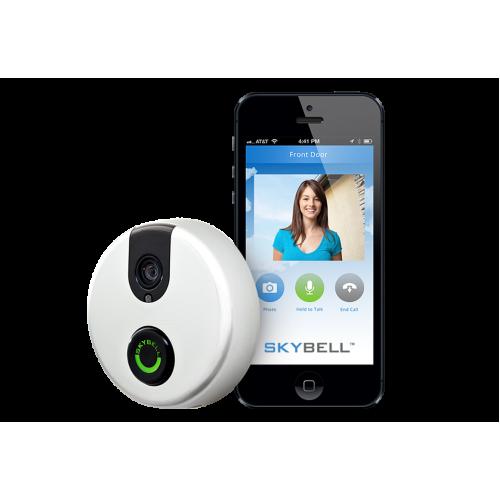 Deur-bel skybell-2-app-500x500