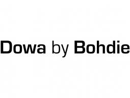 Dowa by Bohdie