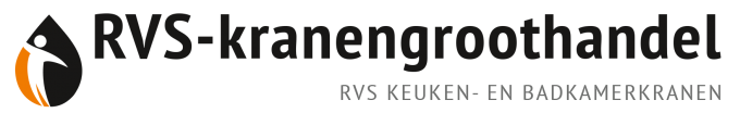 Logo RVS-Kranengroothandel