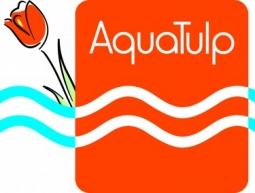 Aquatulp en RVS-kranengroothandel