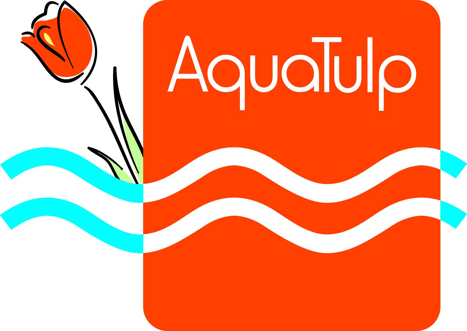 logo Aquatulp