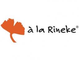 a la Rineke