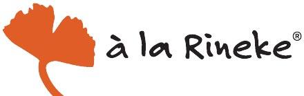 logo alarineke