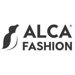 logo van AlcaFashion