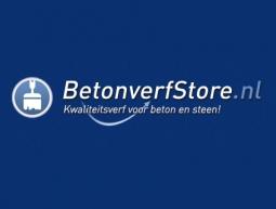 BetonverfStore.nl