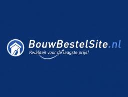 Bouwbestelsite.nl