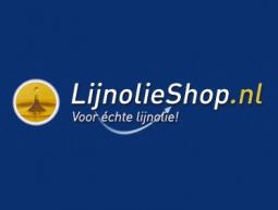 LijnolieShop.nl