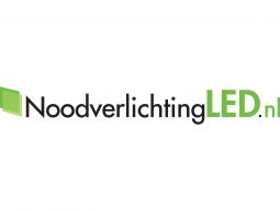 Noodverlichting LED