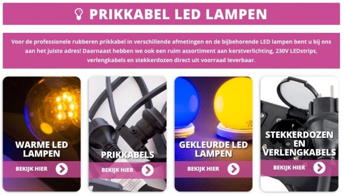 Banner Prikkabelled.nl