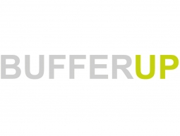 Bufferup