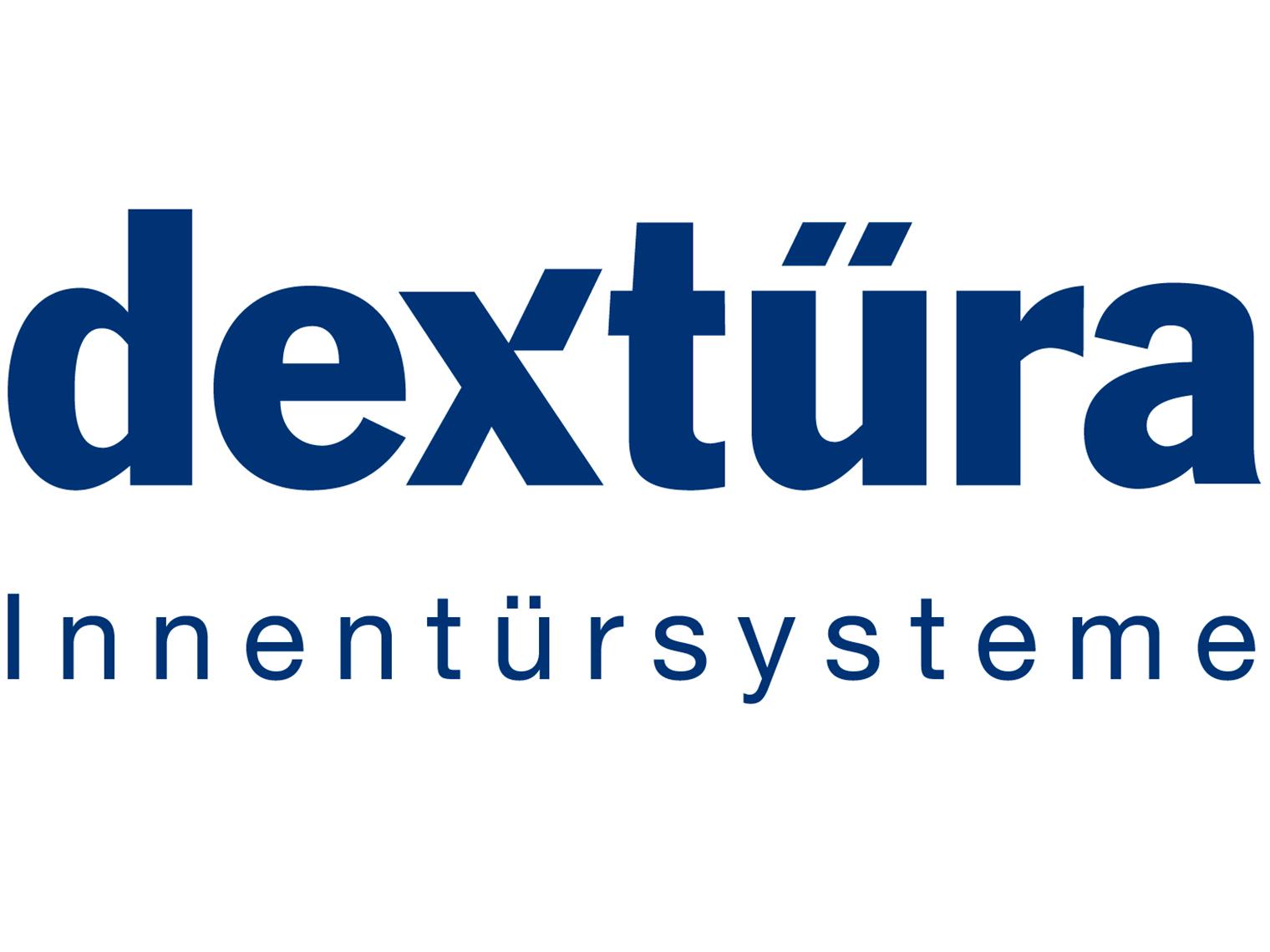 Dextura