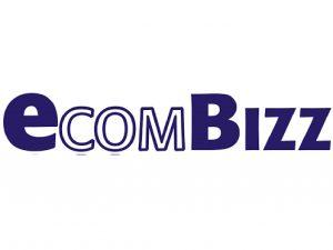 ecombizz logo