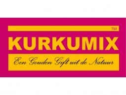 Kurkumix