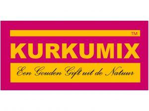 kurkumix logo