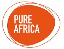 Pure Afrika