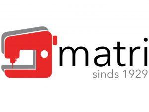 matri logo